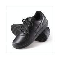 Men's Genuine Grip Footwear Slip-Resistant Athletic