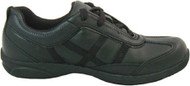 Women's Genuine Grip Footwear Slip-Resistant Athletic Casual