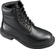 Men's Genuine Grip Footwear Slip-Resistant Waterproof Boot