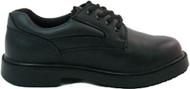Women's Genuine Grip Footwear Slip-Resistant Blucher