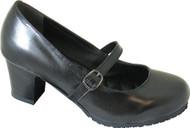 Women's Genuine Grip Footwear Mary Jane