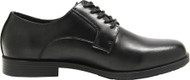 Men's Genuine Grip Footwear Slip-Resistant Oxford Dress