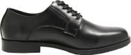 Men's Genuine Grip Footwear Slip-Resistant Oxford Dress