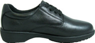 Women's Genuine Grip Footwear Slip-Resistant Oxford Casual 420