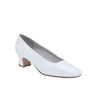 Dyeables Women's Grace Pump