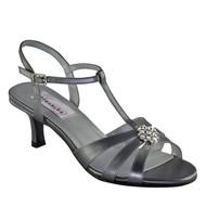 Dyeables Women's Opal Sandal