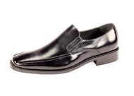 Giorgio Venturi Men's 6346 Slip On Dress Shoes