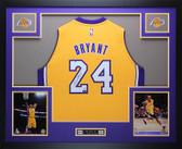 xtpxyy True Story Banned Air Jordan | Sole Collector | CHEAP NBA