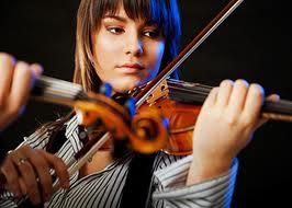 violinist-photo.jpg