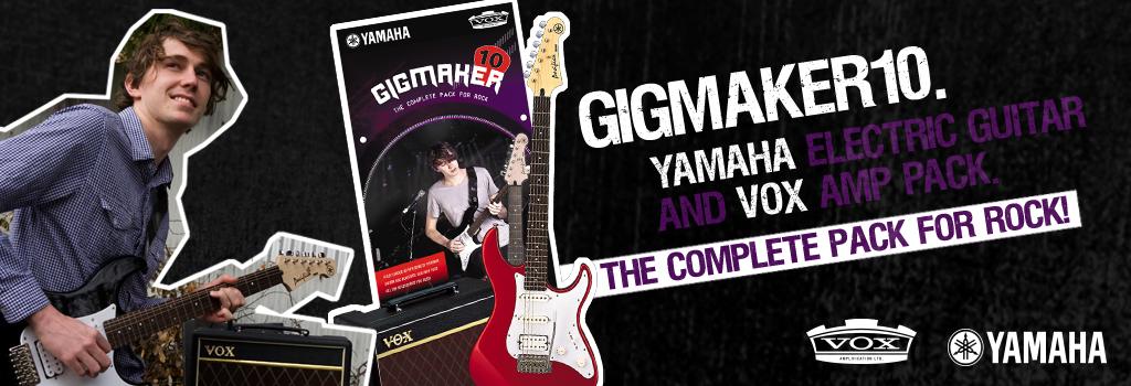 yamaha-gigmaker10-web-banner.jpg