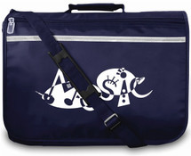 EXCEL Music Carry Tote Bag - Assorted Colours