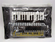 Musical Staionary Gift Pack - Large