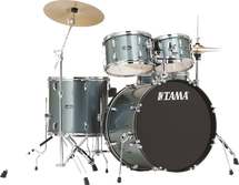 TAMA SG52KH5C Stagestar Drum Kit - 5 Piece - Clearance SALE
