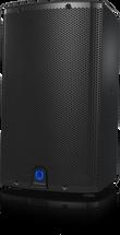 Turbosound IX IX12 1000watt Powered Speaker - PAIR