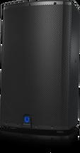 Turbosound IX IX15 1000watt Powered Speaker - PAIR