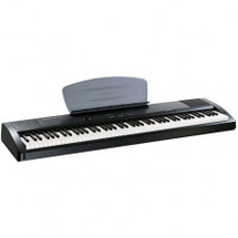 Kurzweil MPS10 Portable Digital Piano - Summer Sale