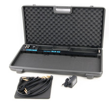 BOSS BCB60 FX Pedal Case
