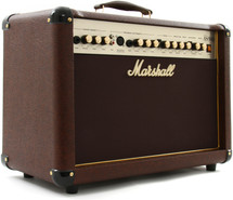Marshall AS50D 50 Acoustic Amplifier