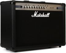 Marshall MG102CFX 100watt 2 x 12 Guitar Combo