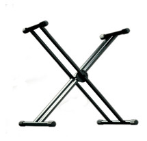 Ashton KSD98 Double Braced Stand