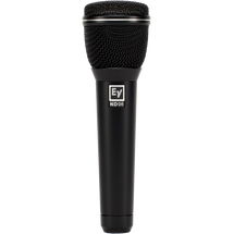 EV - ND96 Dynamic Supercardoid Vocal Microphone