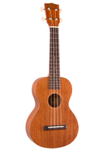 Mahalo JAVA Series Concert Ukulele in Carry Bag