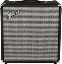 Fender Rumble 40W Rumble Bass Combo