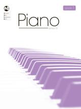 AMEB Pianoforte Series 16 - Grade 1
