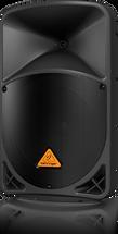 Behringer B112D Active Speaker Box - Clearance SALE