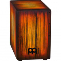 Meinl Designer Series String Cajon - Assorted Colours