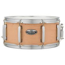 Pearl Modern Maple Utility 14x6.5 Snare Drum