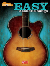 Strum & Sing - Easy Acoustic Songs
