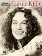 Strum & Sing - Carole King
