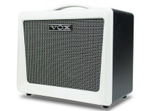 VOX VX50-KB Keyboard Amplifier - 50 watts