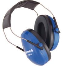 VIC FIRTH Kids Isolation Headphones