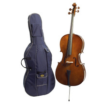 Stentor Student 1 Cello Outfit - All Sizes
