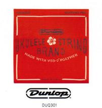 Jim Dunlop - Soprano Pro Ukulele String Set