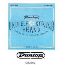 Jim Dunlop - Concert Pro Ukulele String Set