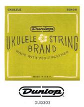 Jim Dunlop - Tenor Pro Ukulele String Set