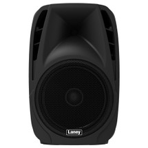 "Laney 400Watt 12"" Powered Speaker"
