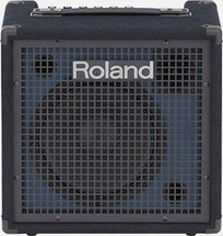 Roland KC 80 - 3 Channel Keyboard Amplifier