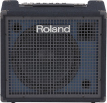Roland KC 200 - 4 Channel Mixing Keyboard Amplifier