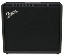 Fender Mustang GT 100 - 100 watt Digital Guitar Amplifier