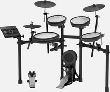 Roland TD-17KV Digital Drum Kit