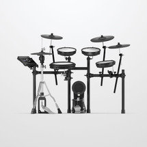 Roland TD-17KVX Digital Drum Kit