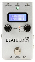 Beat Buddy Mini - Drum Machine