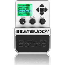 Beat Buddy Drum Machine