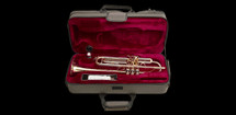 BEALE Student Trumpet - Special Introductory Price
