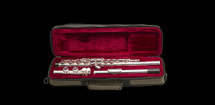 BEALE Student Flute - Special Intro Price