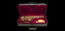 BEALE Student Saxophone - Special Price Limited Time Only